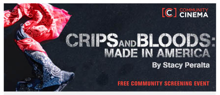 independent lens crips and bloods made in america - 448×195